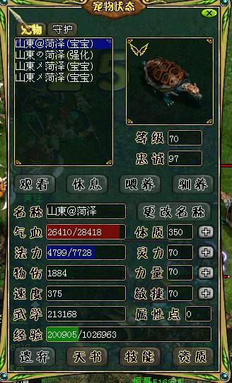 Rùa mai đỏ (Huyết quy - 血龟)